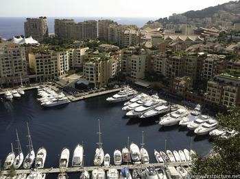 Monte-Carlo-Monaco-19.jpg